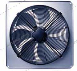 Вентилятор FE 080-SDQ