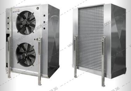 Воздухоохладитель SRE 25B12