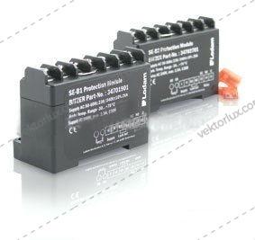 Блок захисту INT69B2 SE-B2