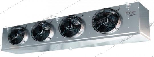 Воздухоохладитель GCE 252E6