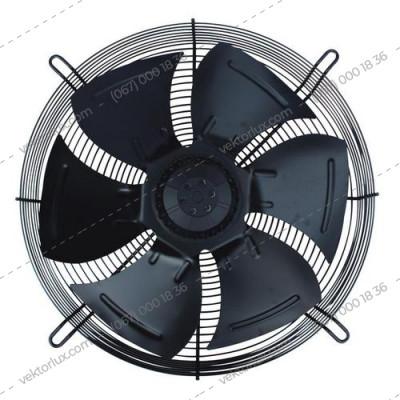 Вентилятор FC 063-VDK.6K.V7