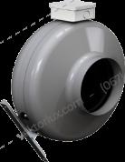 Вентилятор канальний VKA 250 EKO