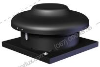 Вентилятор даховий VSA 225 L