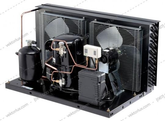 Агрегат холодильный AWT 4538 ZHR XG