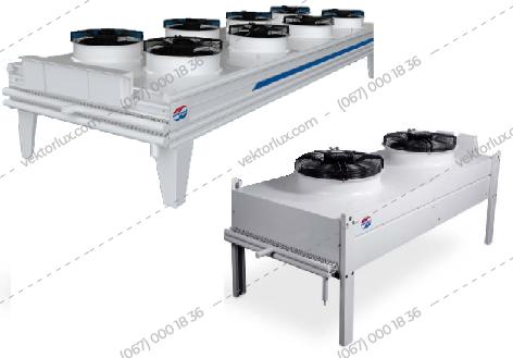 Конденсатор GCHC RD 045.2/23-52-0180530M