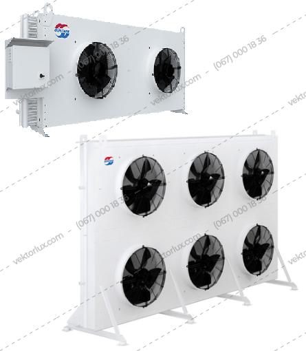 Конденсатор GCVC RD 045.2/11-45-0181672M