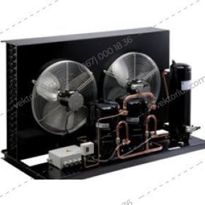 Агрегат холодильныйTAGD 4616 ZHR