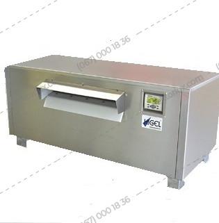 Льдогенератор HER  2200