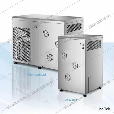 Льдогенератор GIM 1000N