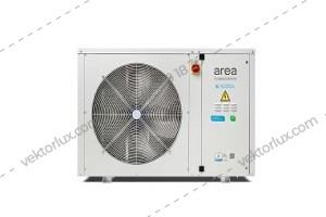 Холодильный агрегат I-Cool-10 MP