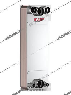 DSD500Mx130/1P-SC-S 42U+2xW88.9+42U/DN80C