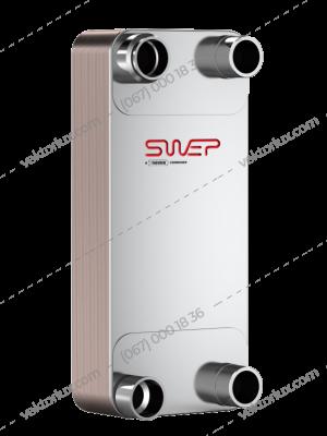 S400THx56/1P-SC-S 42U+W76.1+2xW76.1