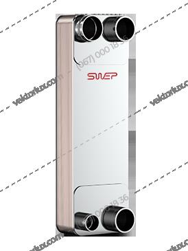 S500TMx178/1P-SC-S 54.3&60+W114.3+2xW114.3