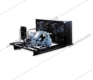 NGLE 4MM-20X-C20
