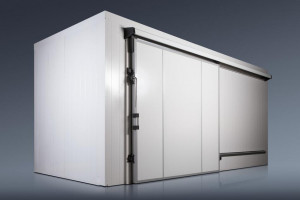 Основные критерии выбора энергоэффективного оборудования для холодильных камер