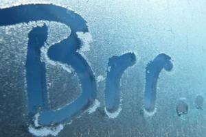 Ранее неизвестные факты о холоде
