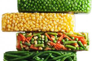 Откуда появилась «шоковая заморозка» продуктов и зачем она нужна?