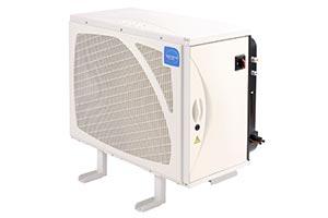 Холодильные агрегаты SIL
