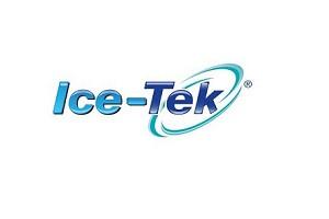 Ice-Tek