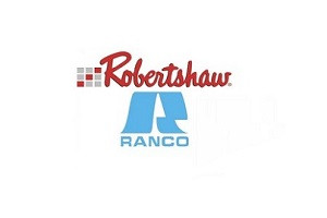 RANCO Robert Shaw