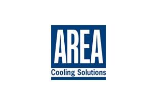Холодильные агрегаты AREA