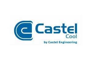 Castel Engeneereng