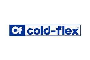 Гнучкі капілярні трубки та фітінги Cold-Flex
