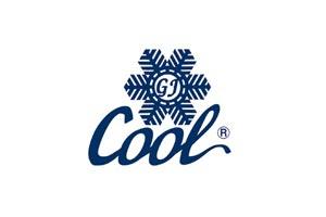 Холодильные агрегаты Cool