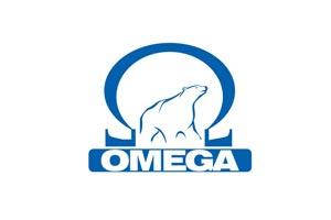 Воздухоохладители Omega