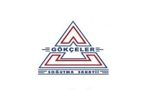 GOKCELER