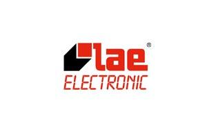 LAE ELECTRONIC