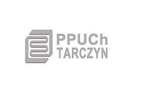 PPUCH