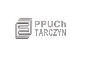 Теплообмінники PPUCH