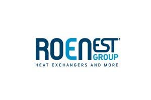 Теплообмінники Roen Est