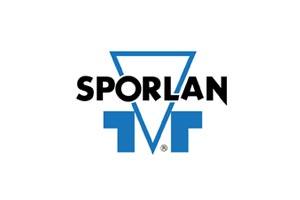 Автоматика холодильна Sporlan