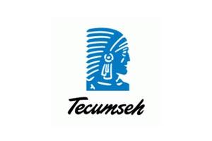Холодильные агрегаты Tecumseh