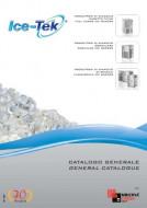 Ice-Tek (каталог)